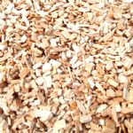 Beechwood Chips - standard size pack - medium grade